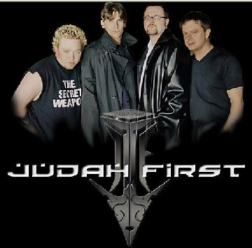 judah-first-review