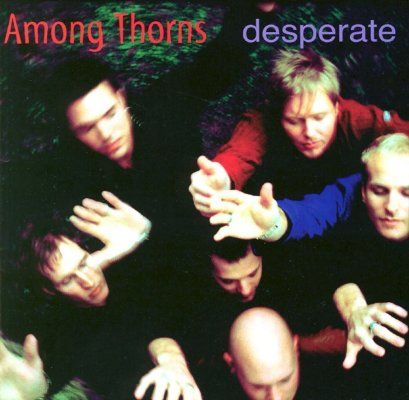 among-thorns
