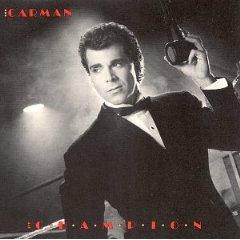 Carman albums christianmusic carman stopboris Image collections