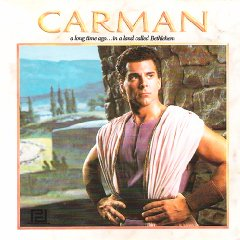 Carman albums christianmusic a long time ago in a land called bethlehem stopboris Image collections