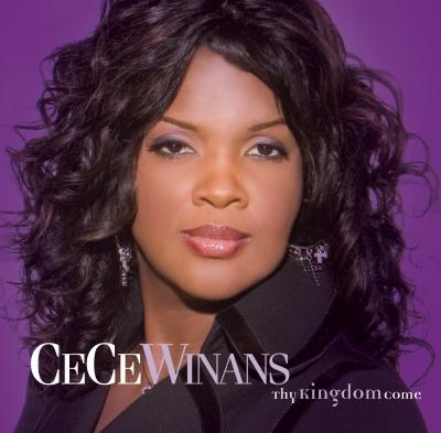 Cece Winans Albums Christianmusic Com