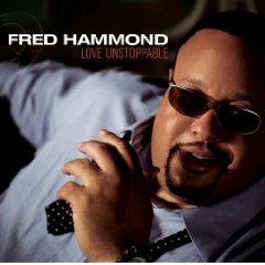fred-hammond