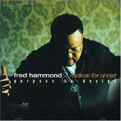 fred-hammond-music