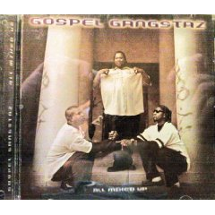 gospel-gangstaz