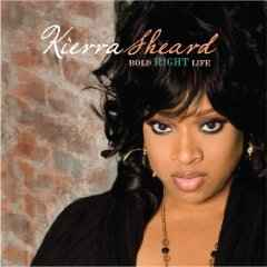 kierra-shread