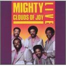 mighty-clouds-joy