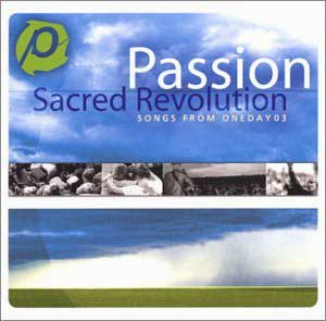 passion-christian-music-band