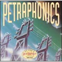 Petra albums christianmusic k stopboris Image collections