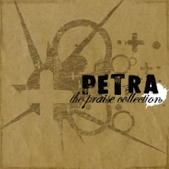 Petra albums christianmusic the praise collection 2006 stopboris Image collections