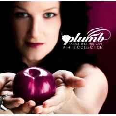 Plumb Bio Christianmusic Com