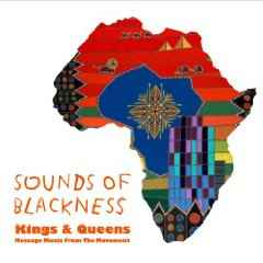 sounds-of-blackness