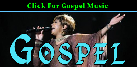 gospel-christian-music