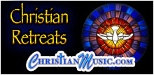 christian-retreat