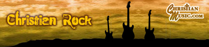 christian-rock-music