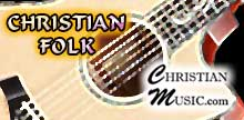 christian-folk-music