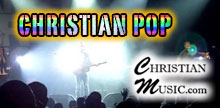 christian-pop-music