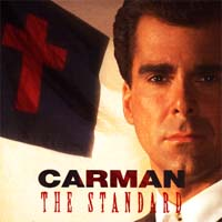 Carman albums christianmusic carman albums stopboris Image collections