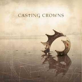 ترانيم انجليزى شريط وفرق كامله  Casting_crowns-1