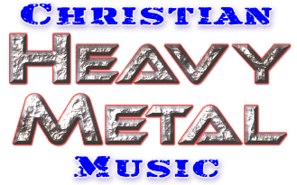 christian-heavy-metal-music