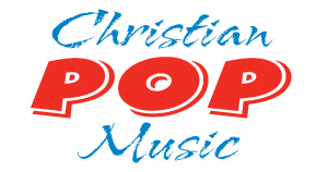 Christian Pop Music