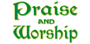 christian-praise-worship-music