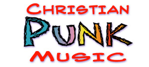 christian-punk-music