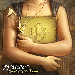 jj-heller-review