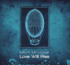 mitch-mcvicker-review