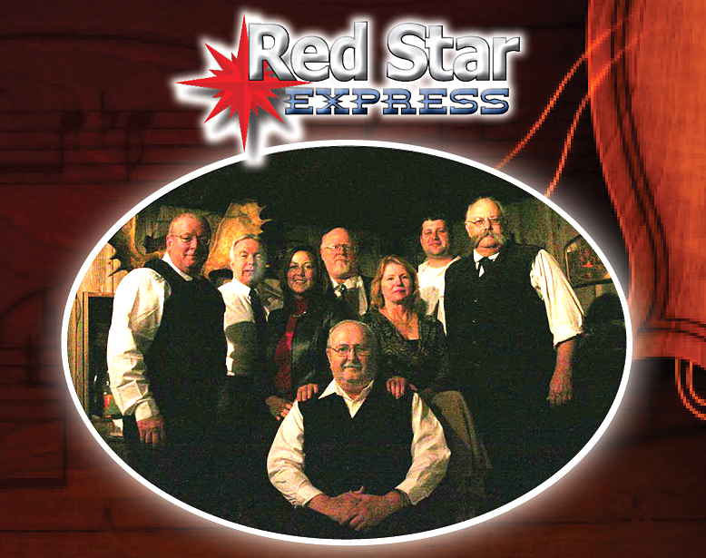 red-star-express-concert