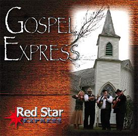 gospel-express